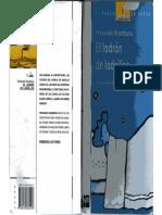 el_ladron_de_ladrillos.pdf