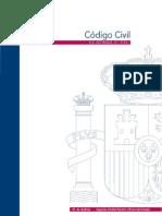 Código_Civil (1)