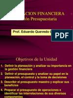 4.- Planeación financiera (1)