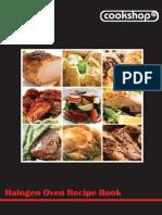 Oven_Recipe_Cook_Book