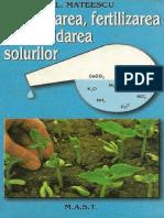 69580375-Ameliorarea-fertilizarea-Č™i-erbicidarea-solurilor