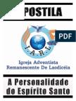 19-apersonalidadedoespritosanto-121012164642-phpapp02