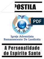 19-apersonalidadedoespritosanto-121012164642-phpapp02