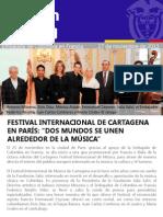 Festival de Cartagena.pdf