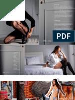 catalogotrifil-110211081208-phpapp01