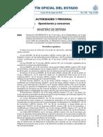 Resolucion 452380372013 Procesos Seleccion Conexigenciatitulacionuniversitariaprevia Oficiales Suboficiales (3)