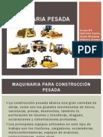 maquinariapesada2-130727184316-phpapp01