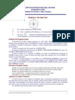 LECCIÓN 03 ESTUDIANTES DEL MUNDO