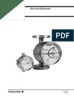 Product TIRotameterEnged4