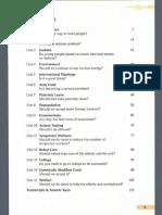 discussion practice unit 1-8