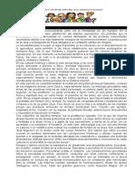brevehistoriadelasexualidad-100324154839-phpapp01
