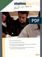discussion practice unit 9-15