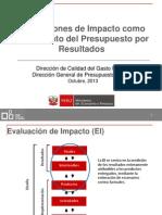 sc resulta_EIPPT_VC.pdf