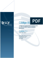Sqf Code Ed 7.1!4!29 13 Spanish Final Review 1 Revised
