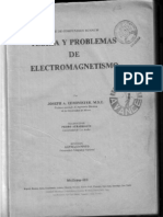 Pages From Teoria y Problemas de Electromagnetismo J Edminister (1)