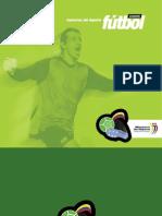 Futbol Baja