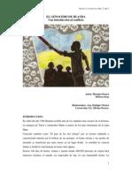 Genocido Ruanda Parte 1