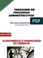 PLANEJAMENTO_E_ORGANIZAÇÃO_DO_TRABALHO