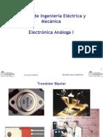 ElecAnI_17 Transistores