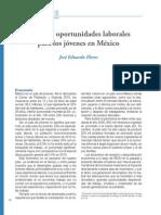 opor_laborales