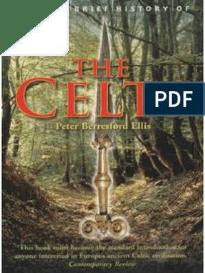 1841197904 Celts   Celts   Gaul