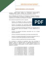 13.- Diseño de Refuerzos y Capas Nivelantes-corregido