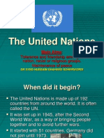 The-United-Nations.ppt