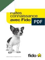 Modalités de service et Politique d'utilisation acceptable de Fido.pdf