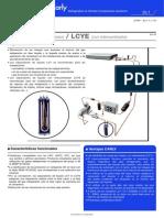 Lcy Lcye Doctec 12 07 Esp