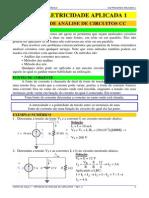 ELT1_SAI371_Notas_07_Anállse_Circuitos_CC_12p_rev2