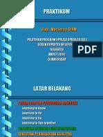 2.06 Praktikum (M.syam)