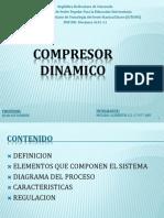 Expo Compresor Dinamico 1