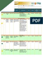 CH Agosto 14-2012.pdf