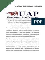 Universidad Privada