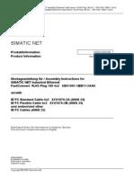 Konf Anleitung RJ45-180 4x2 Dt en 090325 Copy
