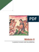 6- Modulo II Participante