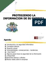 16. ISACA - Proteccion Info.ppt