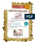 Ficha Farmacologica
