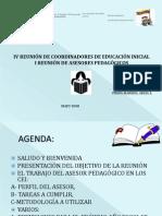 elpapeldelasesorpedagogico-110220122623-phpapp01