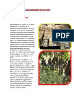 EL_NARCOTRAFICO_EN_EL_PERU[1].docx