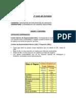 2ª GUÍA DE ESTUDIO, FUNDAMENTO HIGIENE (1)