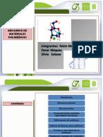 Comportamiento Mecanico de Materiales Polimerico.pptx [Autoguardado]