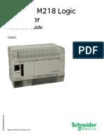 m218_plc.pdf