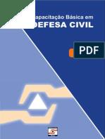 Livro DefesaCivil 4ed Completo