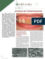 07 Focus Dentaire