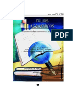 FOLIOS ACADEMICOS.pdf