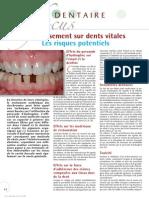 12 Focus Dentaire2