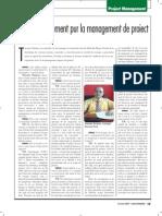 eWeek Trilex Pag 17 184