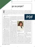 eWeek Trilex Pag 26 179