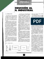 Unidad 01 - Introduccion Al Control Industrial